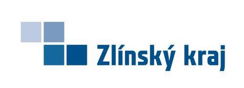 Podpora Zlínského kraje místním akčním skupinám